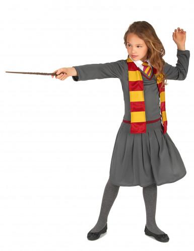 Disfarce de Aprendiz de feiticeira menina-1