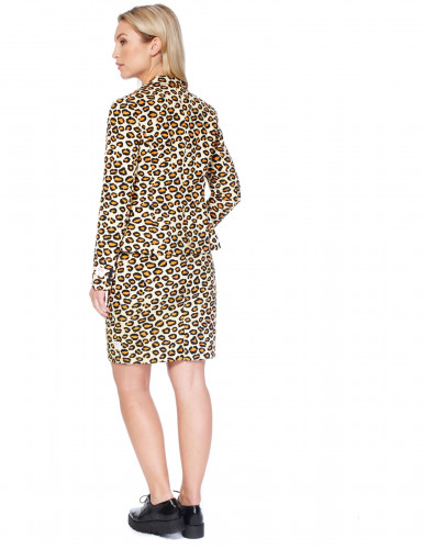 Fato Mrs. Jaguar mulher Opposuits™-1