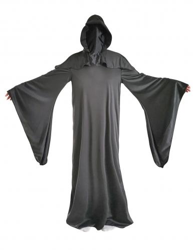 Disfarce Senhor da Morte