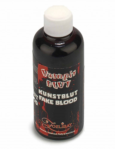 Sangue falso 100 mL