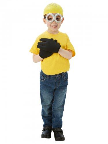 Kit Minions™ criança