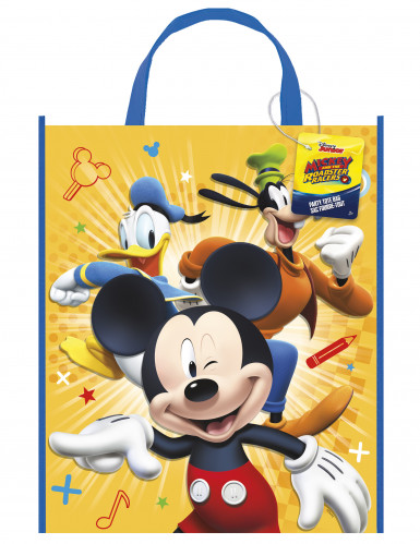 Saco Mickey Mouse™