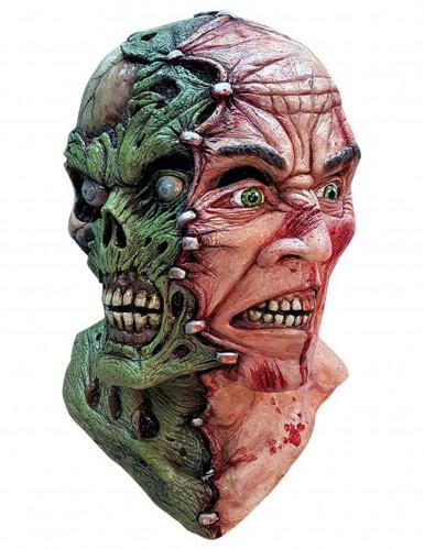 Máscara siamês adulto