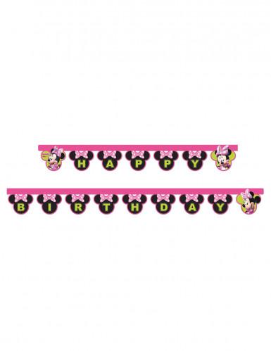 Grinalda Happy Birthday Minnie Happy™