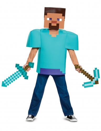 Espada Minecraft™ criança-2