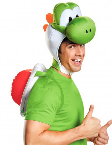 KIt Yoshi Nintendo® Adulto