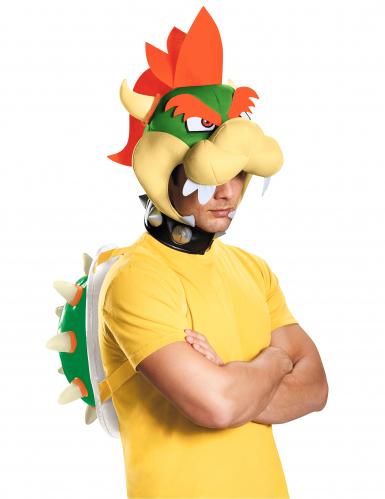 KIt Bowser Nintendo® Adulto