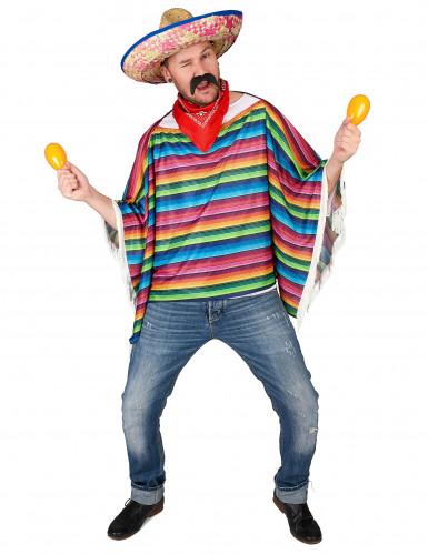 Kit mexicano adulto-1