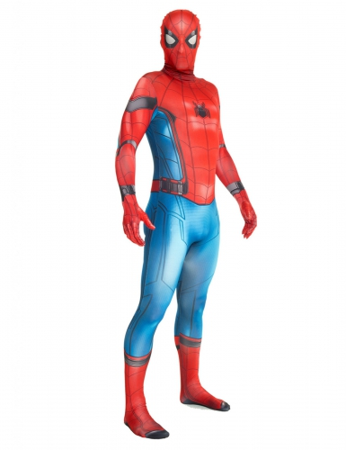 Disfarce Spiderman Homecoming™ adulto Morphsuits™