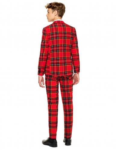 Fato Mr. Escocês adolescente Oppossuits™-1