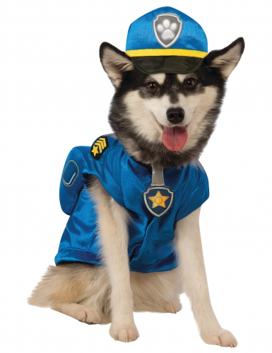 Disfarce para cão Chase Patrulha Pata™