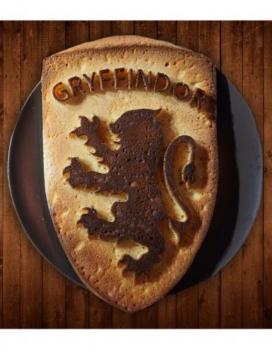 Forma para bolo em silicone Grifinória (Gryffindor) - Harry Potter™-1
