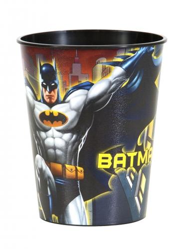 Copo de plástico Batman™