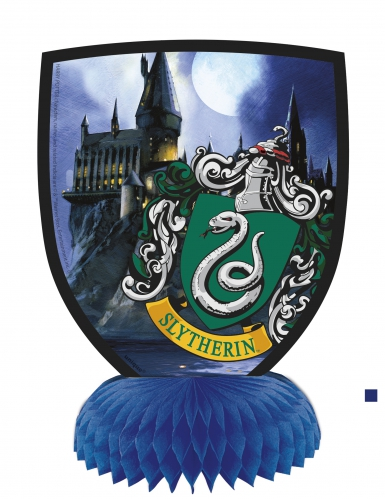 Kit de decorações Harry Potter™ 7 peças-4