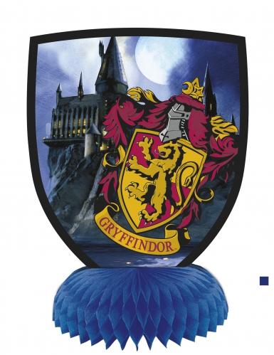 Kit de decorações Harry Potter™ 7 peças-5