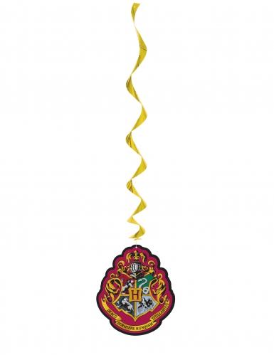 Kit de decorações Harry Potter™ 7 peças-6
