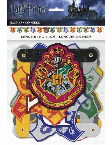 Grinalda Happy Birthday Harry Potter™-1