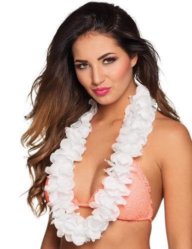 Colar Havaí luxo