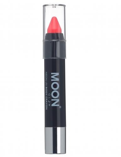 Lápis de maquilhagem salmão UV 3g