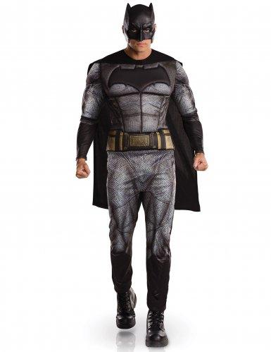 Disfarce adulto Batman Justice League™