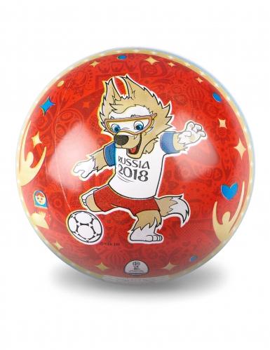 Balão futebol Mundial 2018-1