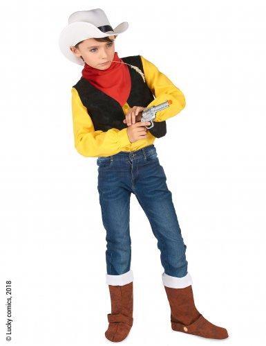 Disfarce Lucky Luke™ criança-1