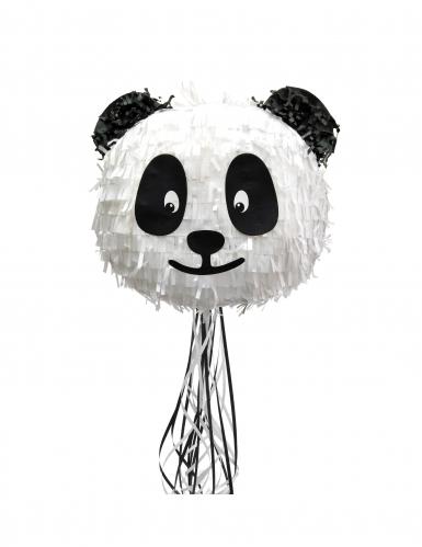Pinhata Panda Kawaï