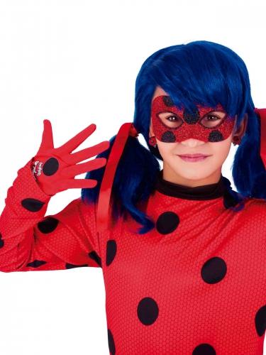 Luvas Ladybug™ criança