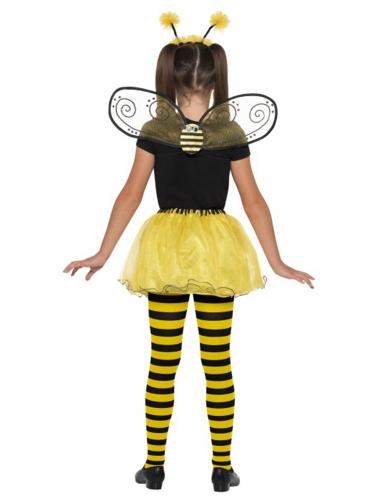 Kit abelha menina-1