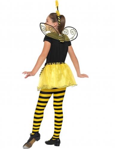 Kit abelha menina-2