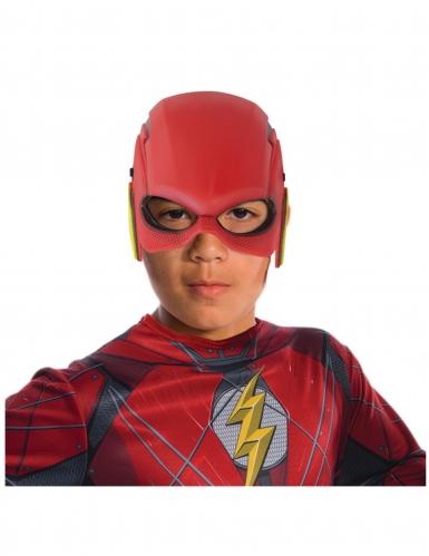 Mácara Flash™ criança