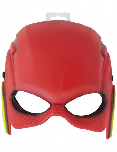 Mácara Flash™ criança-1