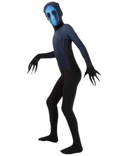 Disfarce Eyeless Jack™ criança Morphsuits™