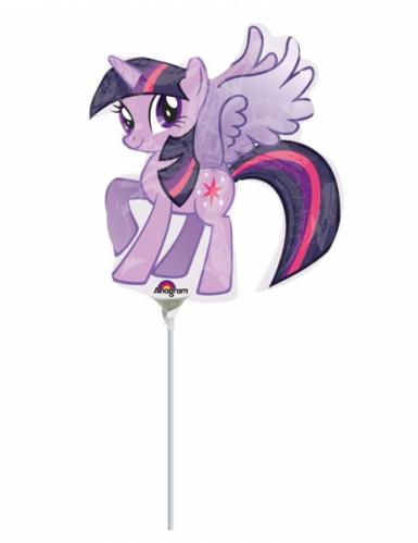 Balão de alumínio My Little Pony™