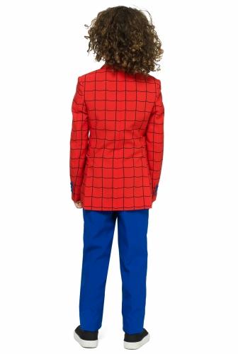 Fato Mr. Spider-man™ criança Opposuits™-1