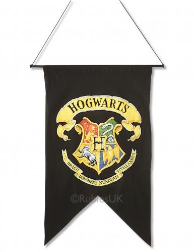 Bandeira Hogwarts™ Harry Potter™