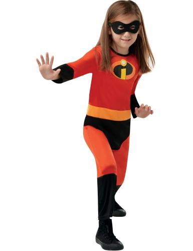 Disfarce clássico The Incredible 2 :Os Super-Heróis™ criança-1