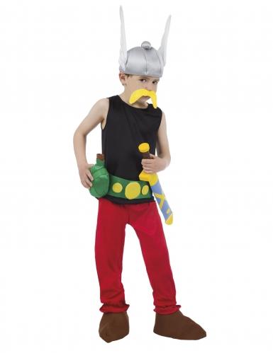 Disfarce Asterix™ criança - Asterix e Obelix™