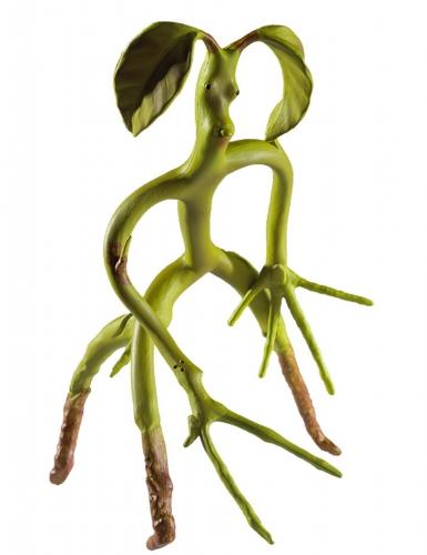 Figura Bowtruckle Monstros Fantásticos™ 28 cm