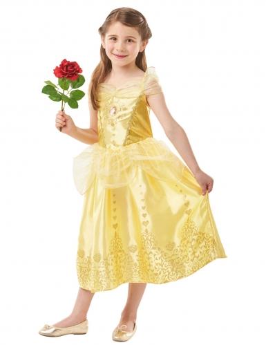 Disfarce princesa Bela™ menina