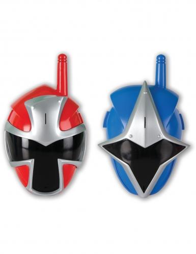 Walkie Talkie Power Rangers™