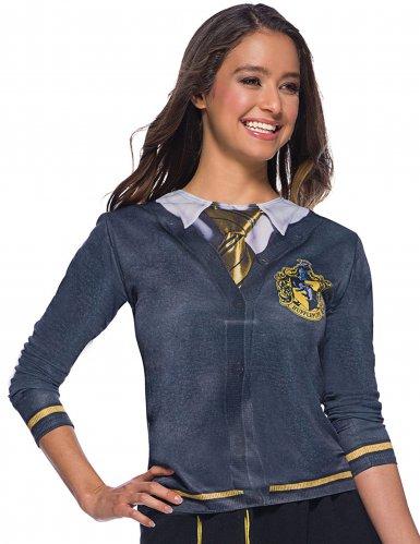 T-shirt Lufa-Lufa Harry Potter™ mulher