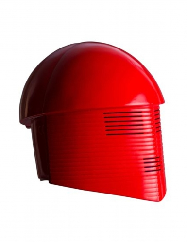 Capacete Guarda Pretoriano The Last Jedi™ adulto