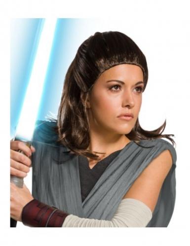 Peruca Rey The Last Jedi™ adulto