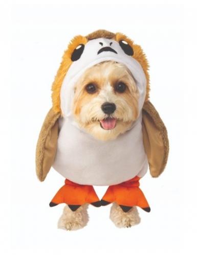 Disfarce Porg The Last Jedi™ Star Wars™ para cão