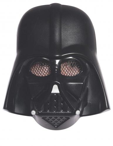 Máscara Darth Vader Star Wars™ adulto