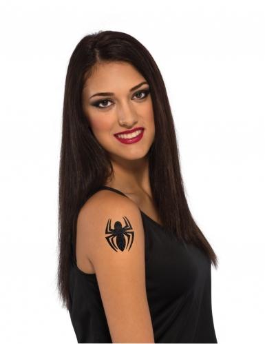 Tatuagem falsa Spidergirl™ mulher