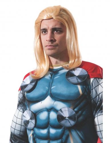 Peruca Thor™ adulto
