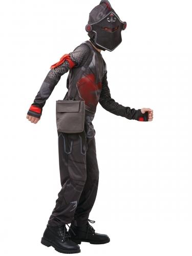 Disfarce Black Knight Fortnite™ adolescente-1