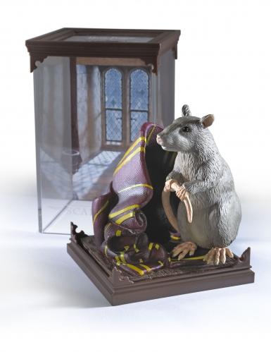 Figura Perebas - Harry Potter™